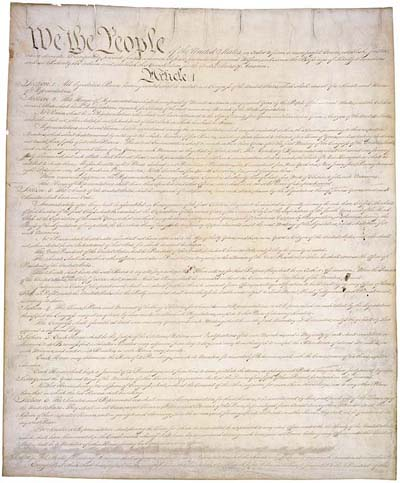 400-us_constitution_pg_1of4_preview1221686853