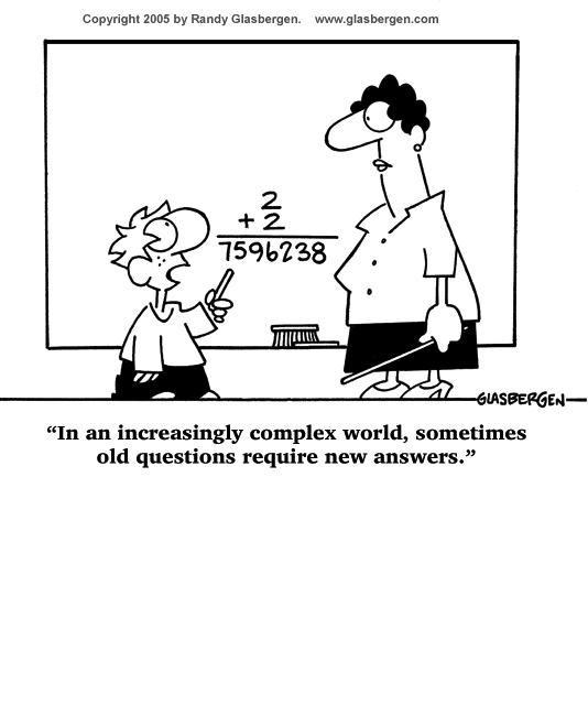 education-cartoon-1