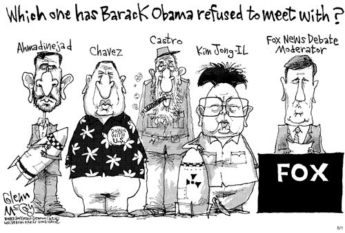 6-02-fox-news-obama