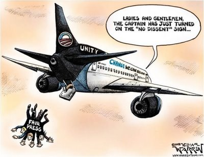obama-boots-reporters-from-plane