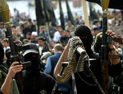 pals rally islamic jihad 1 04